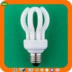 zhejiang hot sale promoting price 15W 220V 2700K Pure Tri-phosphor energy saver light bulbs
