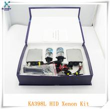 Latest newly 35w 15000k h4-3 car hid xenon kit