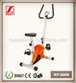Direto da fábrica preço Bike para ginásio de fitness, Profissional bicicleta de exercício