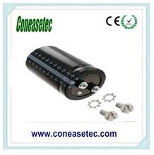 400V 1000uf super Aluminum Electrolytic Capacitor
