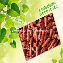 din plus wood pellet 8mm, wood pellet production line price