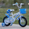 Preis kinder fahrradinindien/kinder fahrrad ohne pedale/Kinder kunststoff fahrradsitz