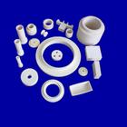 High quality cheap alumina alumina ceramic tubing