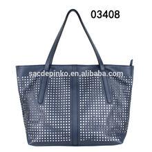 2014 newest pictures new model purses lady fashion handbag