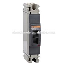 EZC 1P 100A Electrical Circuit Breaker