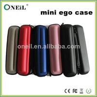 popular & top quality ego case,ego bag Large/Medium/small size ego zip case optional
