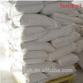 Hpmc 9004-65-3 hidroxipropilmetilcelulose shampoo matérias primas para a construção, pintura, revestimentos