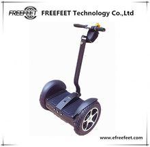 low price mini freefeet scooter tuning