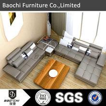 india sofa bed,ikea sofa price,corner group sofa bed C1128