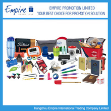 Cheap bulk promotion flag gifts