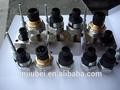 Industriellen einsatz und temperatur-sensor 1089057402 Theorie temperaturregler/Atlas Copco schraubenluftverdichter Teil