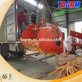 Msu1600 combinare macchina della raccolta/mietitrice di patata dolce per la vendita