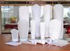 huilong supply liquid filter bags paint filter bags