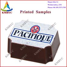 edible biscuit image printing machinery digital cake printer
