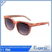 adjustable portable modern newest vintage sun glasses
