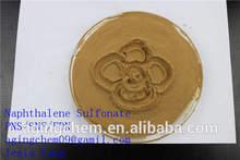 sodium naphthalene formaldehyde sulphonate kmt readymix pns