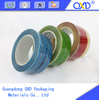 alibaba express printed water-proof adhesive tape