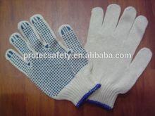 Cotton Canvas Gloves, Working gloves
