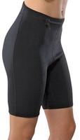 MYLE factory super stretch men's shaper slimming pants