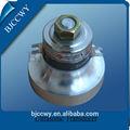 De alta qualidade para os circuito gerador de ultra-som