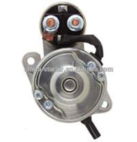 Manufacturer for hitachi series 12v s13-114/s14-204a auto starter motor for for isuzu 4ja1/4jb1 engines