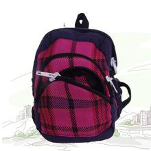 Pink and purple backpacks cheap and beautiful, mini backpack, fashion backpack