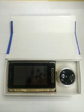 new 2014 product ideas GSM peephole camera viewer,urgently needed products GSM door eye, GSM door eye camera