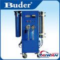 taiwán buder comerciales filtro de agua purificador de agua de piezas