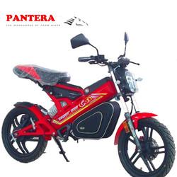 PT-E001 Chongqing Cheap EEC New Model Popular Electric Pocket Bike