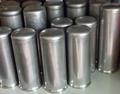 Hitachi compresor de aire parte/hitachi vivienda/hitachi separador de aceite de la vivienda hitachi piezas de repuesto
