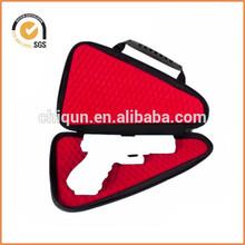 EVA case OEM is welcome Gun Rug shotgun gun case