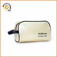 CHIQUN Dongguan chiqun new style pu beauty case cosmetic by factory make