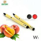 New invented factory price cheap e cig e shop vivid disposable e-cigarette e shisha