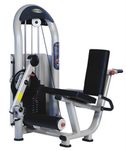 Most Popular Commercial Fitness Equipment A6-014 Leg Extension