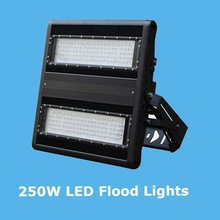 Outdoor High Power led flood lighting 240 watte 4333