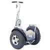 self-balancing electric chariot personal transport PT X2