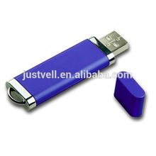 4gb label usb flash drive accept paypal