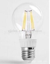led bulb,3.6V