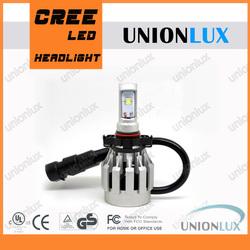 2000 Lumen G3 6500K car led Headlight fog lamp PSX24 for car