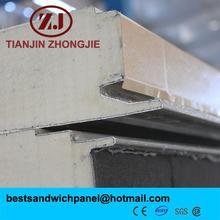 pu foam siding popular wall panel
