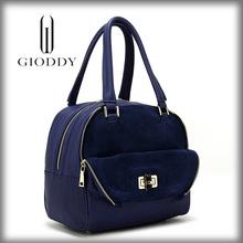 2014 hot selling famous brand cheap handbags online