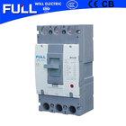 mccb box MCCB ABE moulded case circuit breaker