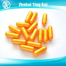 North America pharmaceutical factories buy gelatin empty capsules