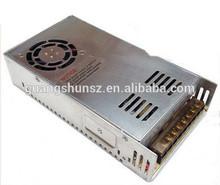 480W 12V 40A universal LED 3D printer power supply S-480-12 new and original