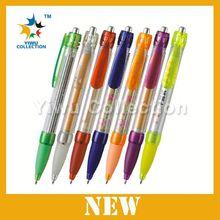 Manufacturer MOQ 100pcs promotional banner message pen,poster pen