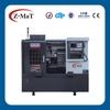 CNC300-B china machinery automatic turning cnc machine for sale
