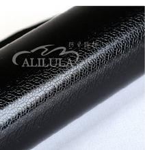 New style discount 3d car carbon foil 1.27*30m /1.52*30m