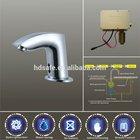 HDSafe HG5103 New 2014 Bathroom Taps Mixers