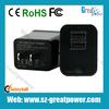 10W 5.1V USB Power Adapter CE FCC ROHS Certificate Manufacturer