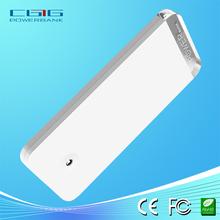 Portable power bank 2600mAh for Iphone5 5S/Samsung/HTC/Digital Camera/Mp3/Mp4